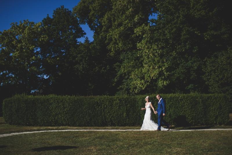 065-chateau-la-durantie-wedding-photographer