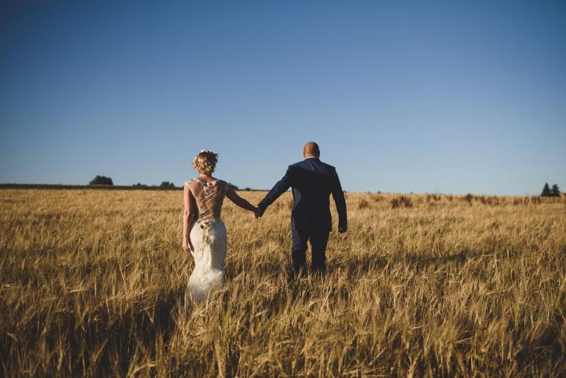 067-chateau-la-durantie-wedding-photographer