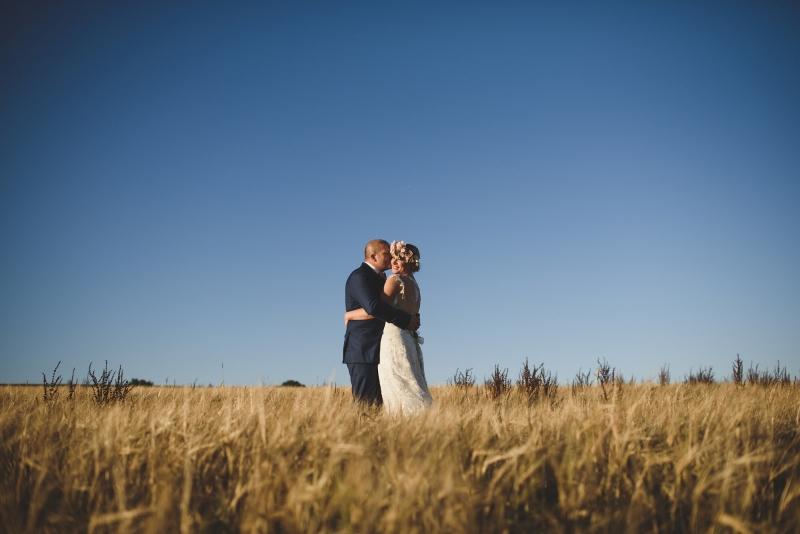 069-chateau-la-durantie-wedding-photographer