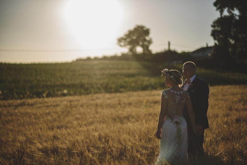 070-chateau-la-durantie-wedding-photographer