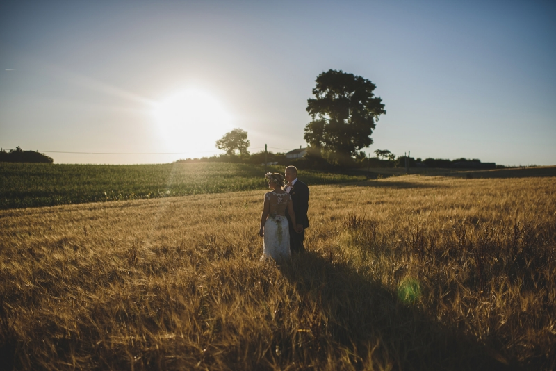 071-chateau-la-durantie-wedding-photographer