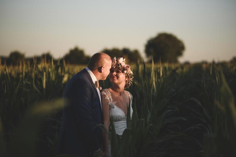 074-chateau-la-durantie-wedding-photographer