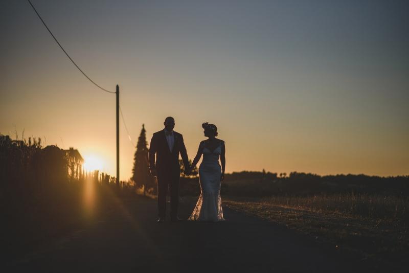 075-chateau-la-durantie-wedding-photographer