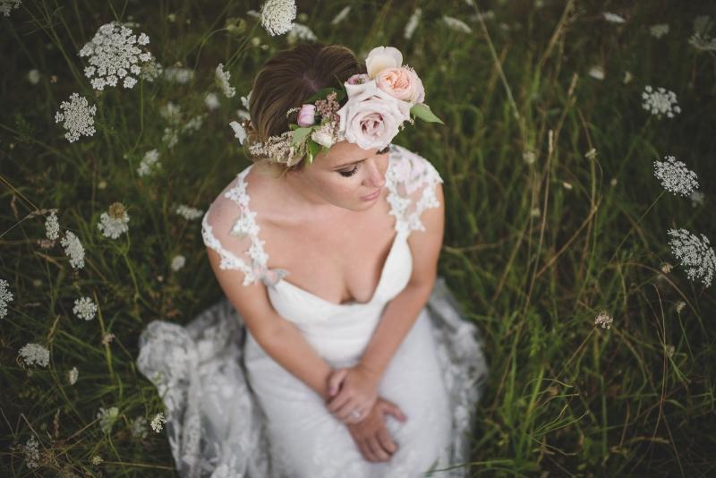 076-chateau-la-durantie-wedding-photographer