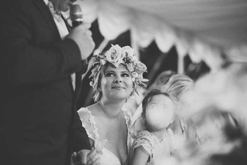 079-chateau-la-durantie-wedding-photographer