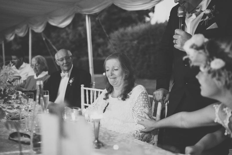 080-chateau-la-durantie-wedding-photographer