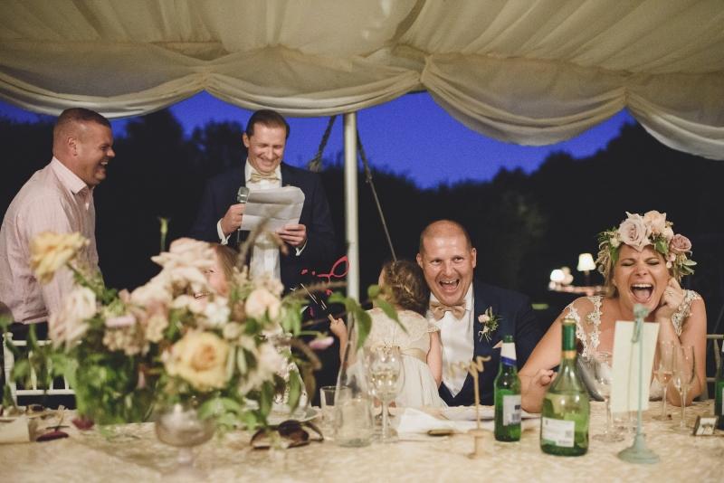 081-chateau-la-durantie-wedding-photographer