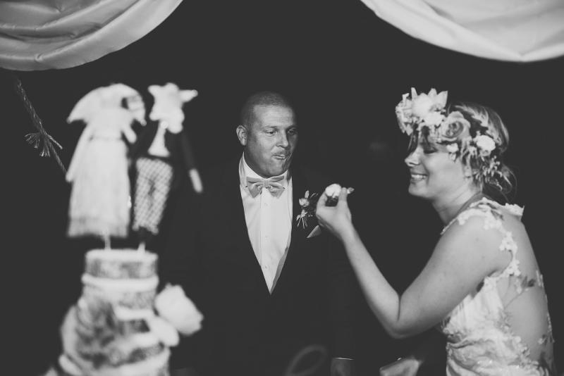 083-chateau-la-durantie-wedding-photographer