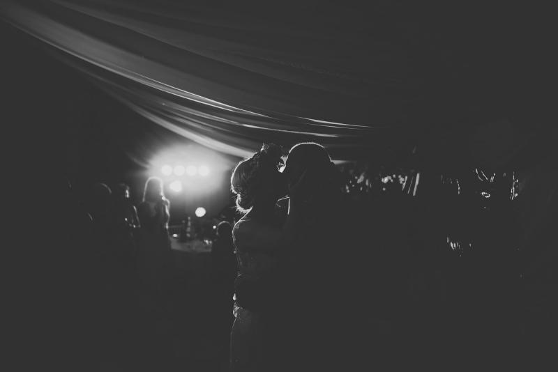 084-chateau-la-durantie-wedding-photographer