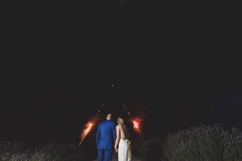 087-chateau-la-durantie-wedding-photographer
