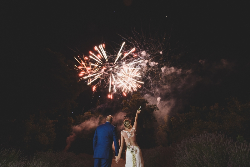 090-chateau-la-durantie-wedding-photographer