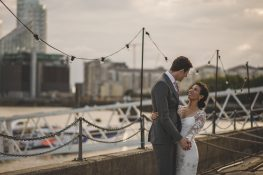 Trinity-buoy-wharf-wedding