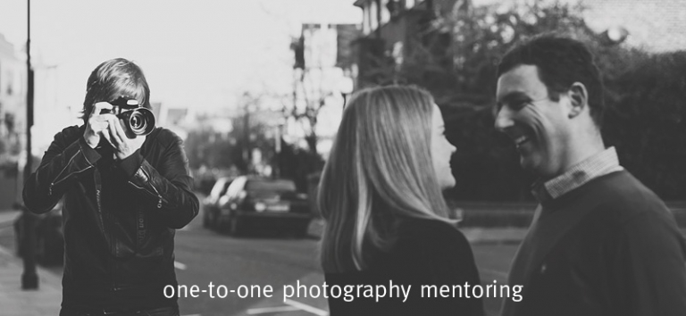 wedding-photography-training-course