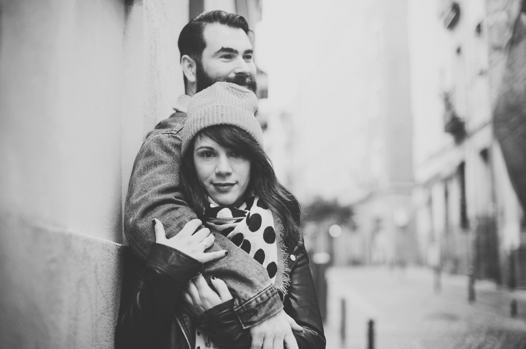 Madrid-couple-shoot