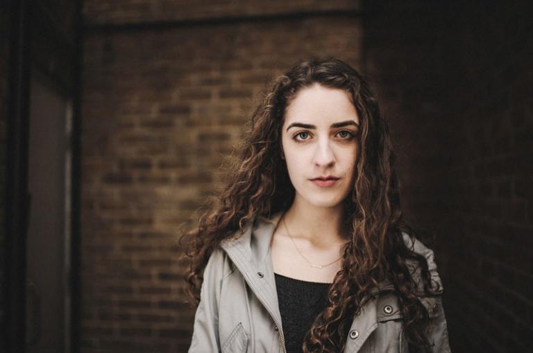 London-portrait-photographer
