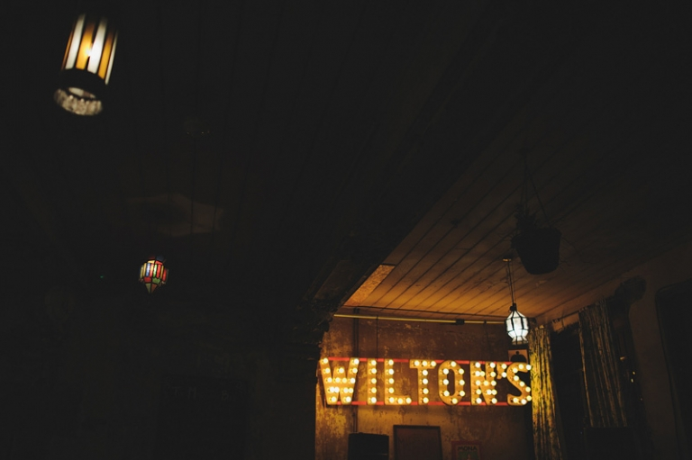 Wiltons-Music-Hall-wedding-photographer