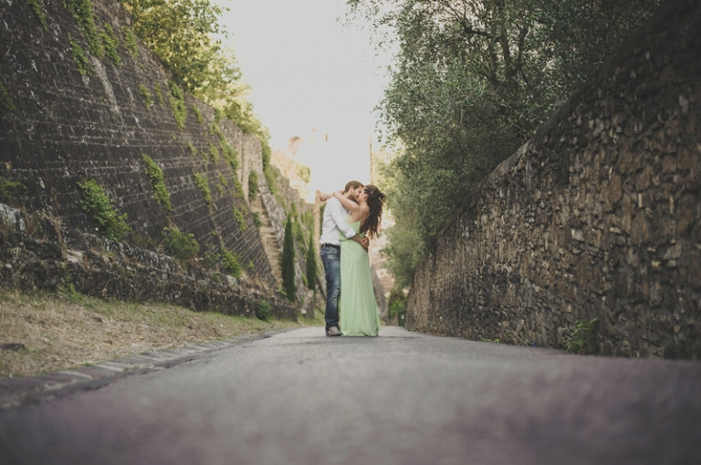 engagement-photography-Florence