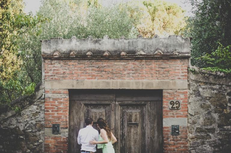 engagement-photographer-Firenze