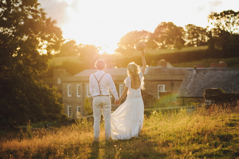 shilstone house wedding