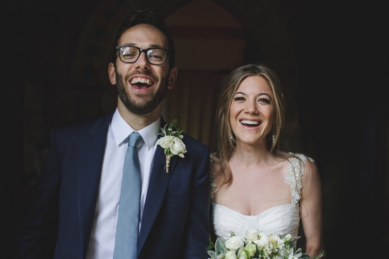 templars barn wedding photographer