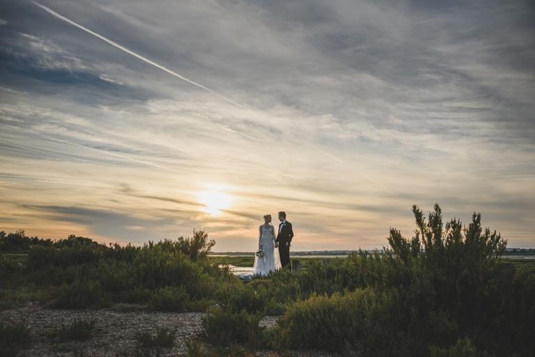 osea-island-wedding-photographer