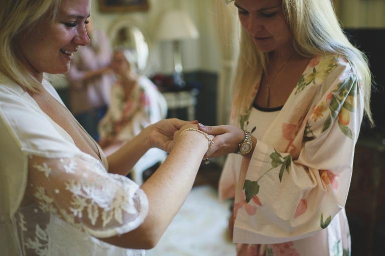 004-chateau-la-durantie-wedding-photographer