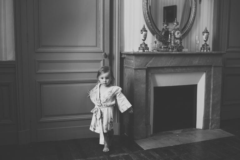 005-chateau-la-durantie-wedding-photographer