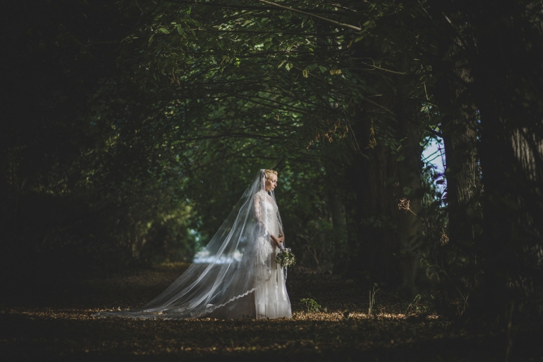 osea-island-wedding