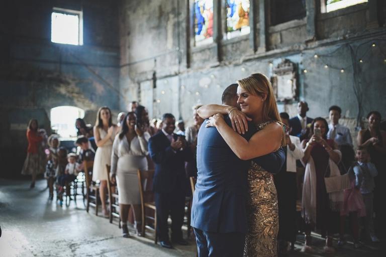 Asylum-wedding-photographer