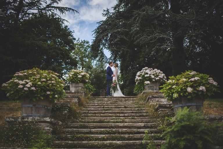 Hestercombe-Gardens-Wedding-Photographer